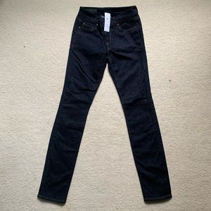 Ann Taylor Skinny Jeans